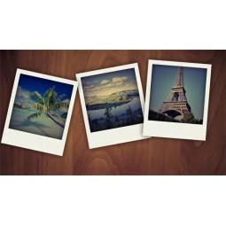 Коллекция-Polaroid фото (6 фото)